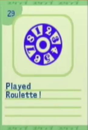 Stamp 29
