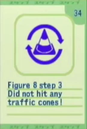 Stamp 34