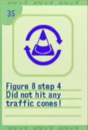 Stamp 35
