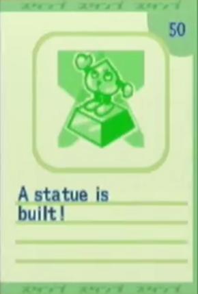Stamp 50