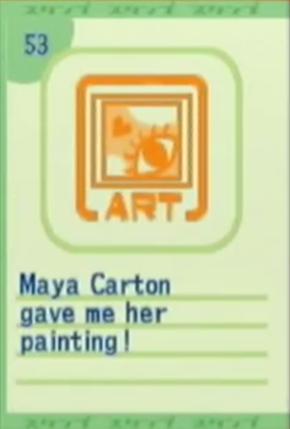 Stamp 53