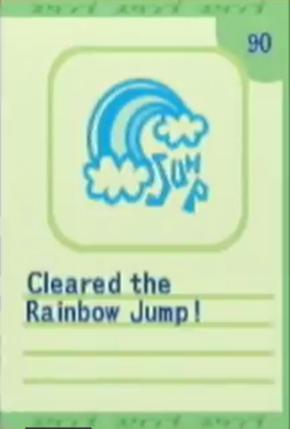 Stamp 90