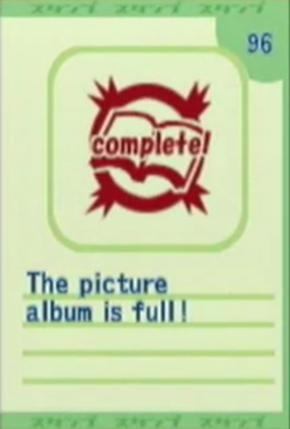 Stamp 96